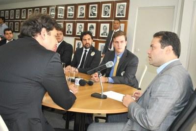 Reunião parlamentares com governador Renan Filho_União Pelo Nordeste (1).JPG