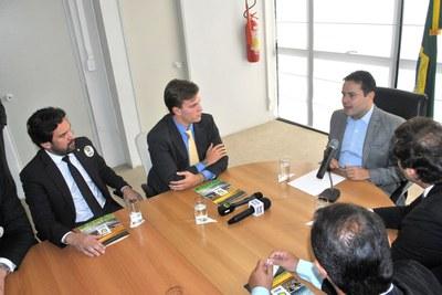Reunião parlamentares com governador Renan Filho_União Pelo Nordeste (4).JPG