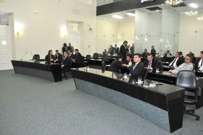 Sessão legislativa.JPG