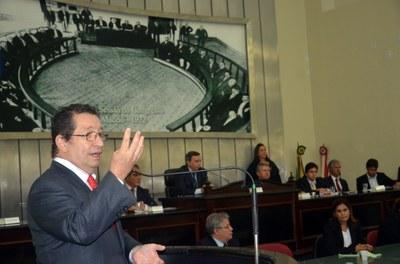 Sessão Solene de instalação do Programa Interlegis na Assembleia Legislativa (4).jpg