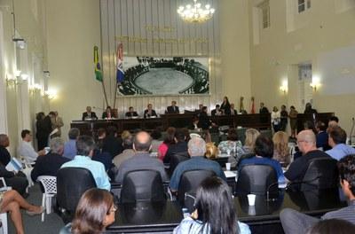 Sessão Solene de instalação do Programa Interlegis na Assembleia Legislativa (6).jpg