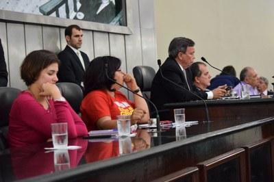Audiência com servidores da Previdência Social (8).JPG