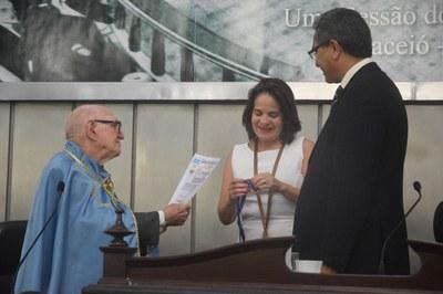 Homenagem a Academia Maceioense de Letras (12).JPG