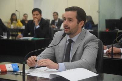 Deputado Bruno Toledo.JPG