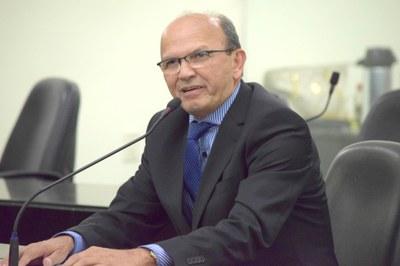 Deputado Cícero Cavalcante.JPG