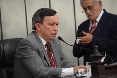 Presidente Luiz Dantas.jpg