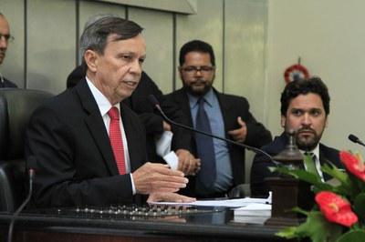 Deputado Luiz Dantas, presidente eleito para o biênio 2015-2016.jpg