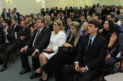 Plenário da Assembleia durante posse dos deputados e eleição da Mesa Diretora 3.jpg
