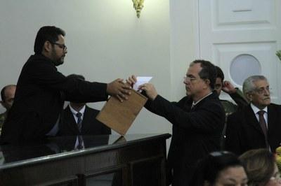 Votação para a Mesa Diretora da Assembleia 1.jpg