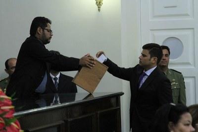 Votação para a Mesa Diretora da Assembleia 2.jpg