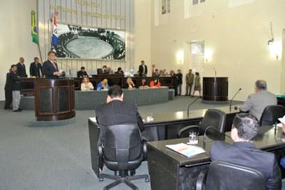 Plenário da Assembleia durante sessão extraordinária 4.jpg