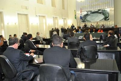 Plenário da Assembleia durante sessão extraordinária.jpg