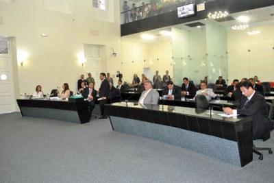 Plenário da Assembleia durante sessão extraordinária1.jpg