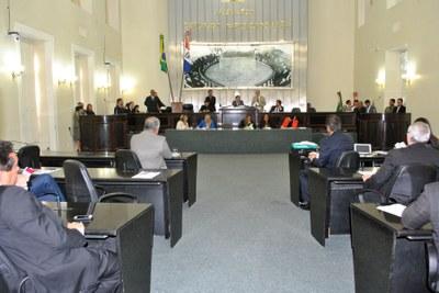 Plenário da Assembleia durante sessão extraordinária3.jpg