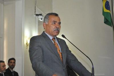 Deputado Tarcizo Freire durante sessão ordinária 1.jpg