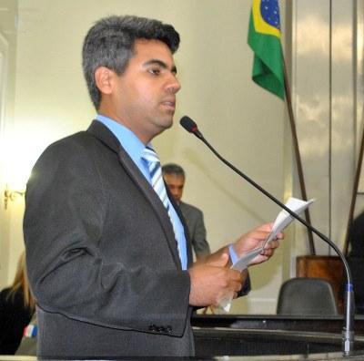 Carimbão Júnior.jpg