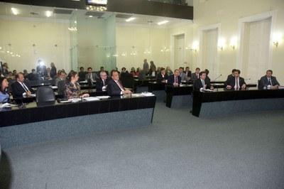 Plenário da Assembleia Legislativa.jpg