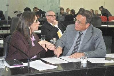 Deputados Jó Pereira e Galba Novaes.JPG
