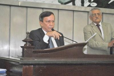 Deputado Luiz Dantas.JPG