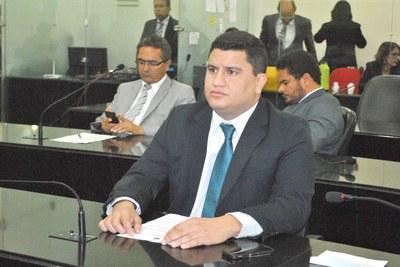 Deputado Marquinhos Madeira.JPG