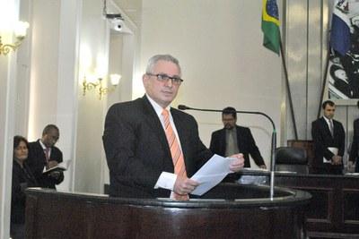 Deputado João Luiz.JPG