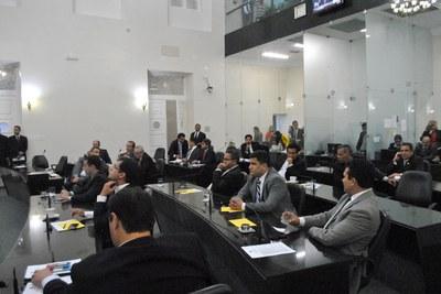 Plenário da Assembleia Legislativa 1.jpg