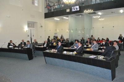 Plenário da Assembleia Legislativa 2.jpg
