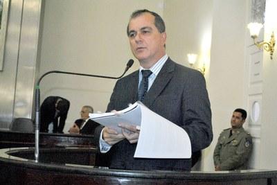 Deputado Ronaldo Medeiros (2).JPG