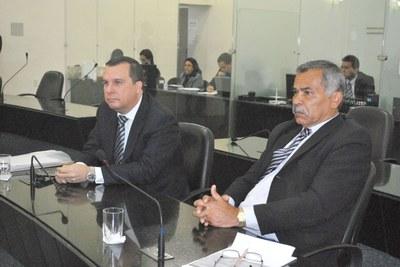Deputados Ségio Toledo e Tarcizo Freire.JPG