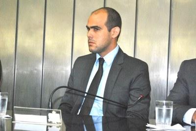 Sessão sobre o Canal do Sertão (5).JPG