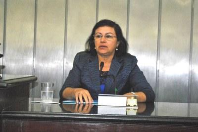 Sessão sobre o Canal do Sertão (6).JPG
