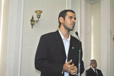 Sessão sobre o Canal do Sertão (9).JPG