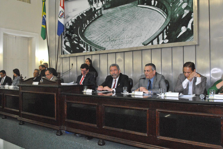 Assembleia Legislativa recebe CPI da Violência contra Jovens, Negros e Pobres  (1).jpg