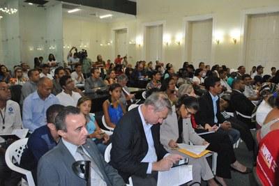 Assembleia Legislativa recebe CPI da Violência contra Jovens, Negros e Pobres  (2).jpg