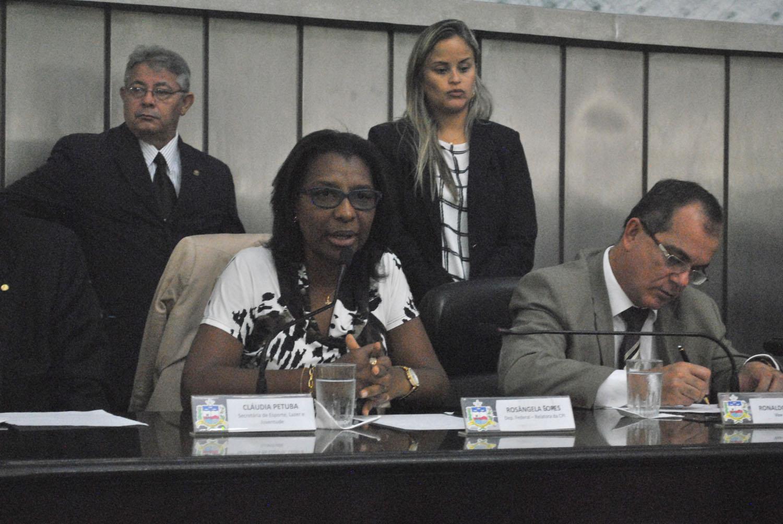 Assembleia Legislativa recebe CPI da Violência contra Jovens, Negros e Pobres  (3).jpg