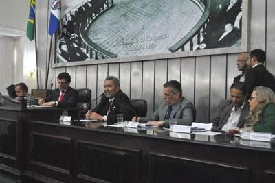 Assembleia Legislativa recebe CPI da Violência contra Jovens, Negros e Pobres  (6).jpg