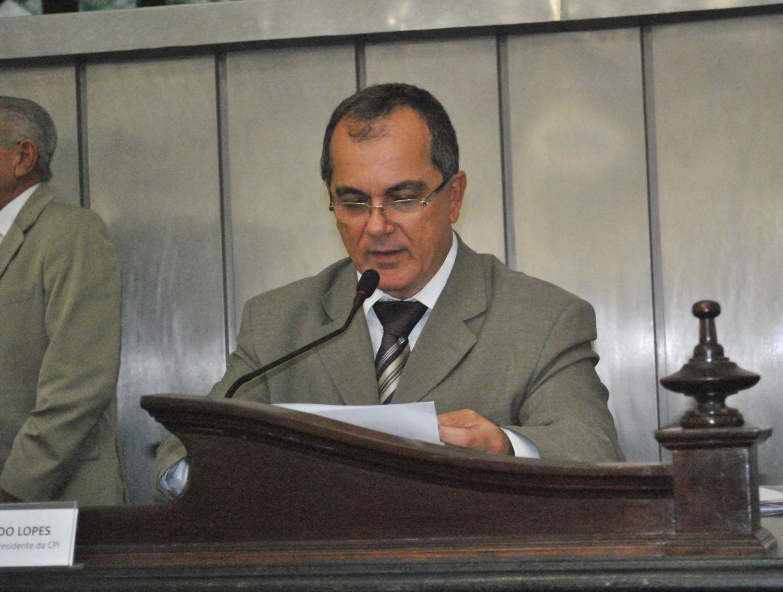 Assembleia Legislativa recebe CPI da Violência contra Jovens, Negros e Pobres  (9).jpg