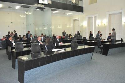 Plenário da Assembleia 2.JPG