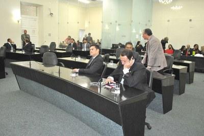 Plenário da Assembleia 3.JPG