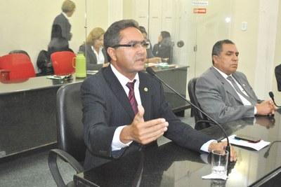Deputado Franscico Tenório.JPG