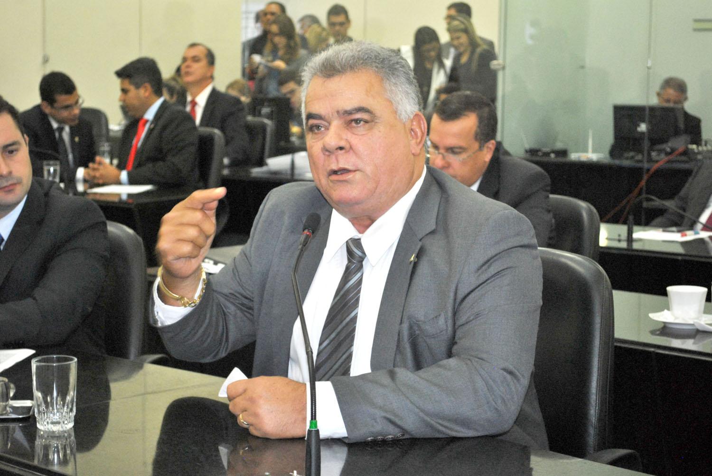 Deputado João Beltrão.JPG