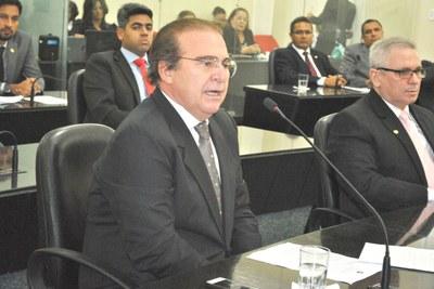 Deputado Olavo Calheiros.JPG