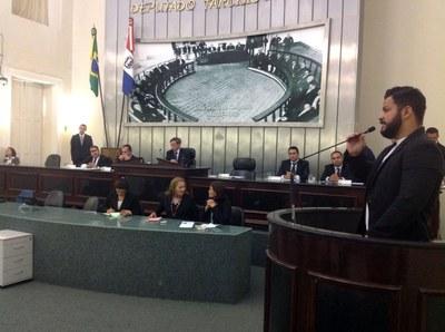 Plenário da Assembleia durante sessão especial para discutir o projeto da LOA 2.jpg