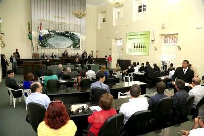 Plenário da Assembleia durante sessão especial para discutir o projeto da LOA 5.jpg
