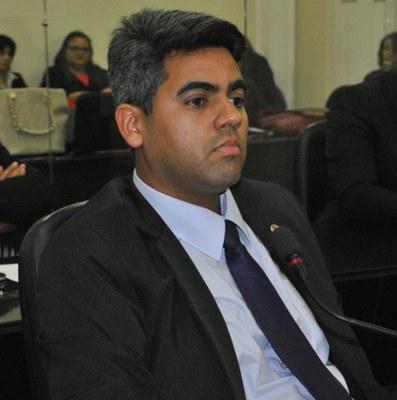 Deputado  Carimbão Júnior.jpg