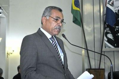 Deputado Tarcizo Freire durante sessão ordinária.jpg