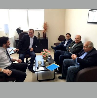 Reunião ACDA.jpg