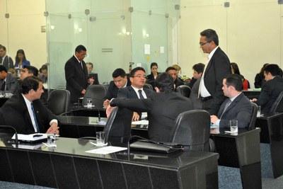 Plenário da Assembleia durante sessão ordinária 3.jpg