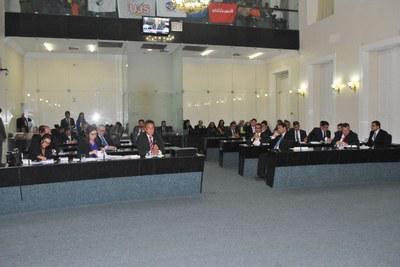 Plenário da Assembleia durante sessão ordinária.jpg