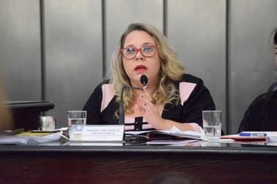 Audiência pública debate Mapa da Violência Contra a Mulher (5).jpg